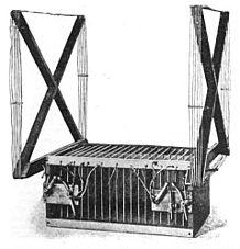 218px Rowland_resonant_transformer tesla coil wikipedia  at gsmportal.co