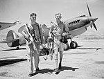 Royal Air Force Operations in the Middle East and North Africa, 1939-1943. CM1037.jpg