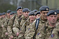 Royal Air Force Reservists MOD 45156571.jpg