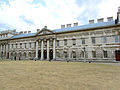 Royal Borough of Greenwich 2010 PD 15.JPG