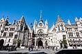 Royal Courts of Justice (21338097976).jpg