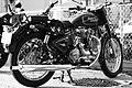 Royal Enfield- Bullet 350.jpg