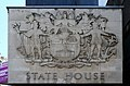 Royal Exchange Assurance CoA, State House.jpg