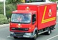 Royal Mail MX55YKN.jpg