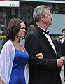 Royal Wedding Stockholm 2010-Konserthuset-243.jpg
