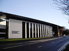 Royal Welsh College of Music & Drama.jpg