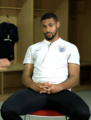Ruben Loftus-Cheek 2018.png