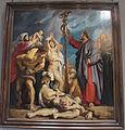 Rubens, masè e il serpente di bronzo, 1610-12 ca..JPG