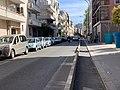 Rue Étienne Marcel - Pantin (FR93) - 2021-04-25 - 4.jpg