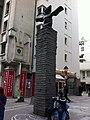 Rue Brantôme, 75004 Paris, France - panoramio (9).jpg