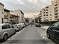 Rue Defrance Vincennes 1.jpg