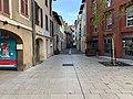 Rue Loché - Mâcon (FR71) - 2020-12-22 - 1.jpg
