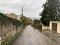 Rue Maurice Ponte (Belley), novembre 2019.jpg