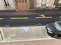 Rue Neuilly Fontenay Bois 22.jpg