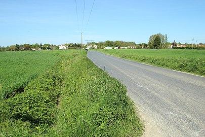 Rue de la Vacheresse à Gometz-la-Ville le 6 mai 2016 - 5.jpg