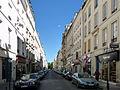 Rue meslay.jpg