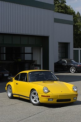 Ruf CTR Yellowbird.jpg