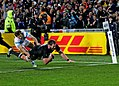 Rugby world cup 2011 NEW ZEALAND ARGENTINA (7309681036).jpg
