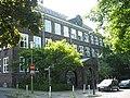 Ruhr-Kolleg.JPG