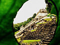 Ruinas de Palenque Chiapas.JPG