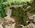 Ruine Greifenfels Nordosten 02.jpg