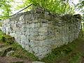 Ruine Hirschstein xy 5.JPG