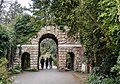 Ruined Arch.jpg