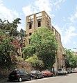 Ruins in Beirut (4694178315).jpg