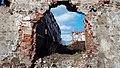 Ruiny zamku w Kamiennej Górze (3).jpg