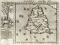Ruscelli-map-1562 Tamil vanni country.jpg