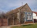 Ruski Krstur - 85.jpg