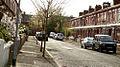 Ruskin Avenue in Moss Side, Manchester, UK.jpg
