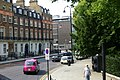 Russell Square - geograph.org.uk - 654879.jpg