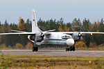 Russian Air Force Antonov An-26 Dvurekov-2.jpg