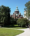 Russian orthodox Uspensky cathedral - panoramio.jpg