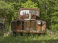 Rusty-car florida-08 hg.jpg