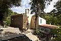 Rutes Històriques a Horta-Guinardó-ermita st cebria 04.jpg