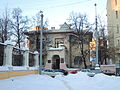 Ryabushinsky House (winter, 2013) 19 by shakko.jpg