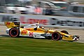 Ryan Hunter-Reay Detroit GP 2012 002.jpg