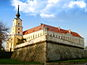 Rzeszów zamek 2004b.jpg