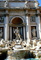 Rzym, Fontanna di Trevi(Aw58)2.JPG