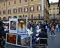 Rzym - Plac Navona - panoramio (1).jpg
