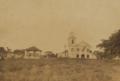 São José de Ribamar em 1908.png