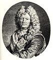 Sébastan le Prestre de Vauban (1633-1707).jpg