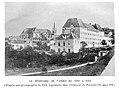 Séminaire de Vannes de 1680 à 1864.jpg