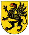 Södermanland coat of arms.png