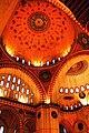 Süleymaniye Kuppelsystem.jpg