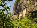 Sümela Manastiri - panoramio (6) .jpg
