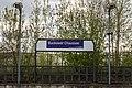 S-Bahnhof Buckower Chaussee 20170417 14.jpg