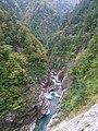 S-ji-kyo in Kurobe Gorge.jpg